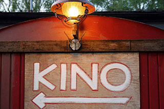 Zukunft Am Ostkreuz Kino Kunst Konzerte Kneipe Berlin
